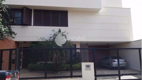 casa à venda em jardim paraíso - ca001264