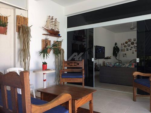 casa à venda em jardim paraíso - ca001396