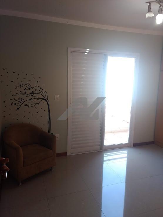 casa à venda em jardim paraíso - ca004875