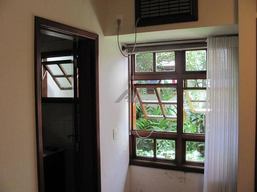 casa à venda em jardim paraíso - ca054042