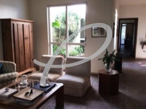 casa à venda em jardim paraíso - ca163161