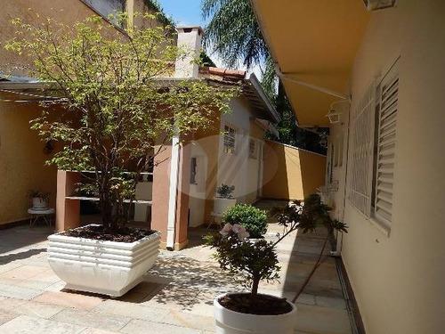 casa à venda em jardim paraíso - ca193957