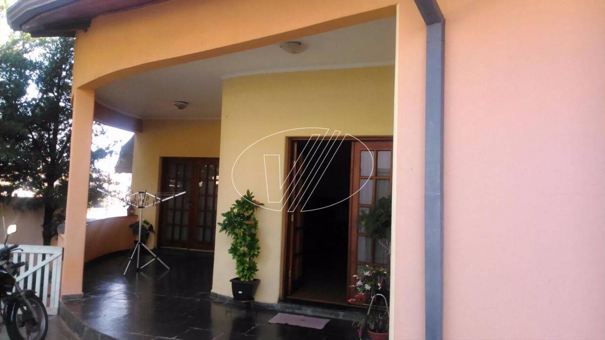 casa à venda em jardim paraíso - ca227704