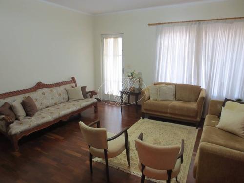 casa à venda em jardim paraíso - ca230342