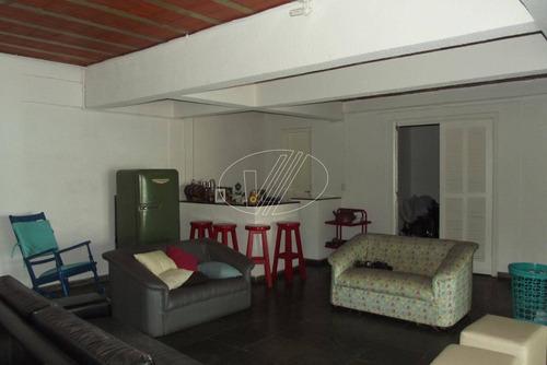 casa à venda em jardim paraíso - ca231431