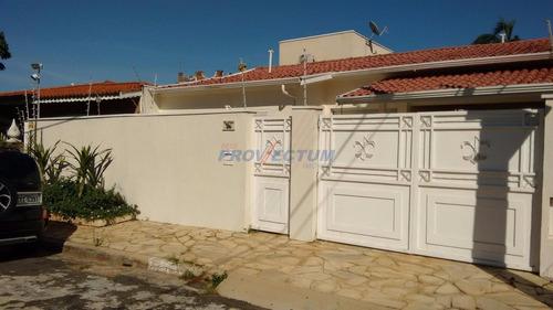 casa à venda em jardim paraíso - ca233178