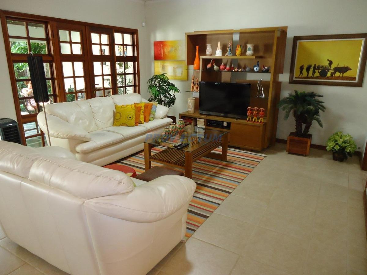 casa à venda em jardim paraíso - ca234547