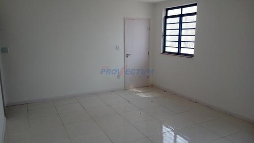 casa à venda em jardim paraíso - ca235064