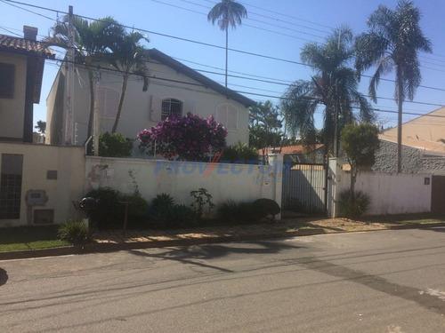 casa à venda em jardim paraiso - ca244796