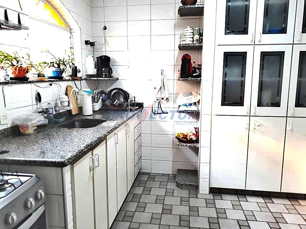 casa à venda em jardim paraíso - ca249044