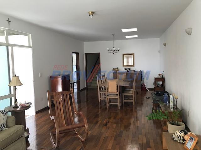 casa à venda em jardim paraíso - ca250929