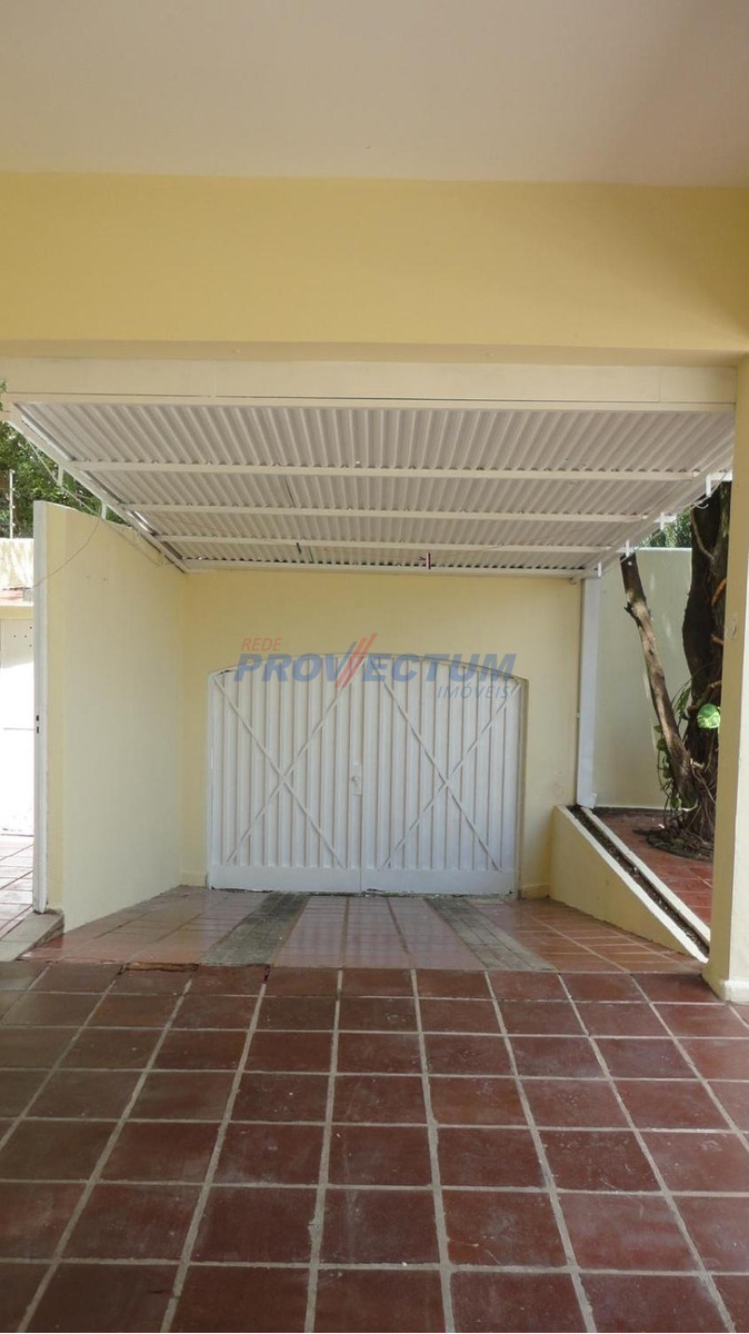 casa à venda em jardim paraíso - ca251316