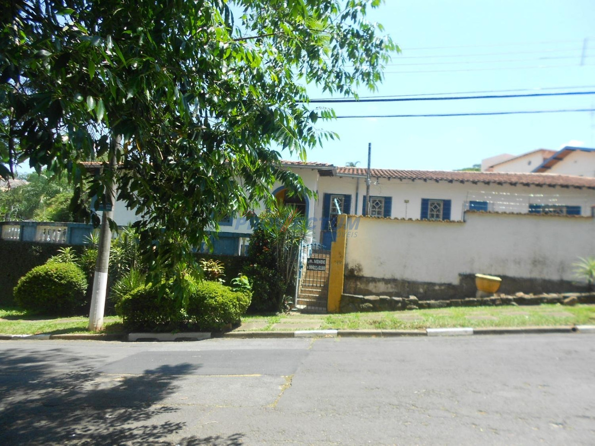 casa à venda em jardim paraíso - ca259578