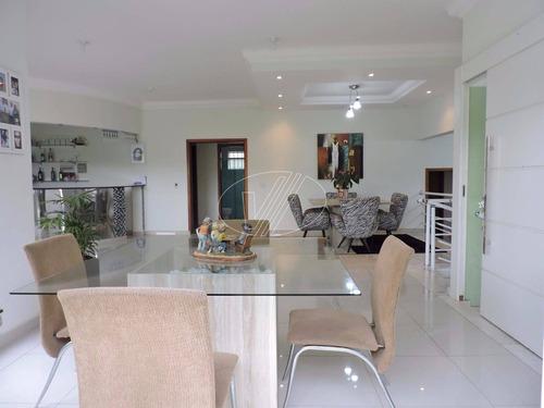 casa à venda em jardim paraíso de viracopos - ca232083