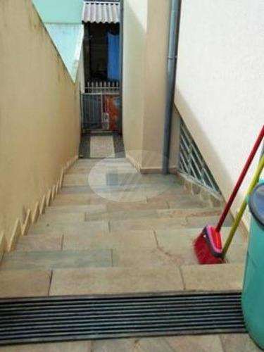 casa à venda em jardim paranapanema - ca210865
