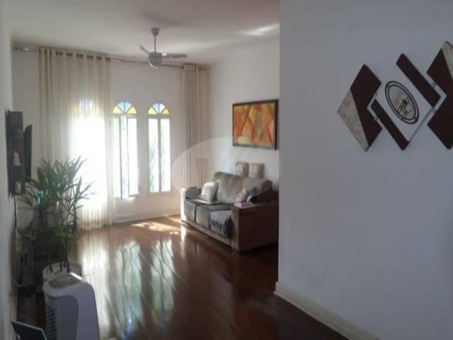 casa à venda em jardim pauliceia - ca213623