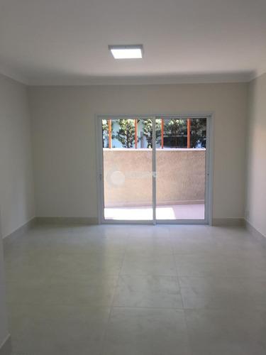 casa à venda em jardim paulista - ca001213