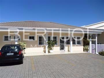 casa à venda em jardim paulista i - ca006342