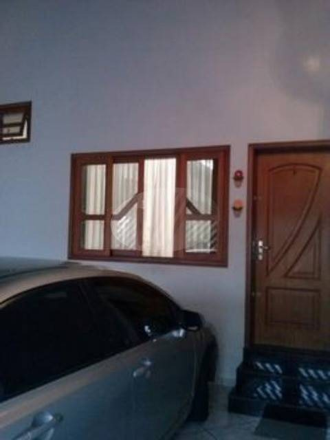 casa à venda em jardim paulistano - ca201110