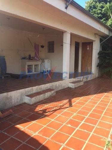 casa à venda em jardim pinheiros - ca242313