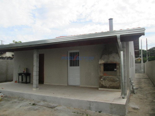 casa à venda em jardim pinheiros - ca244118