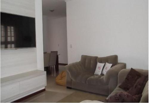 casa à venda em jardim pinheiros - ca246359