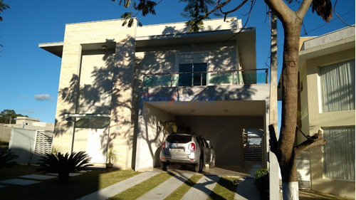 casa à venda em jardim pinheiros - ca269135