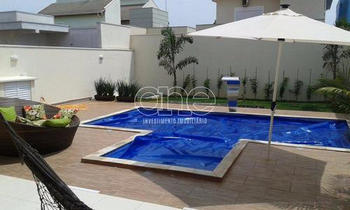 casa à venda em jardim planalto - ca000535