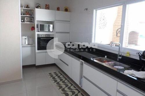 casa à venda em jardim planalto - ca001684