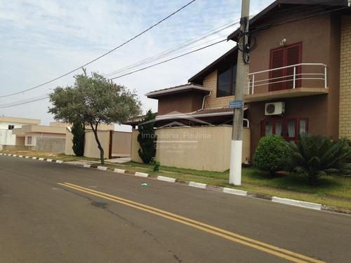 casa à venda em jardim planalto - ca003286