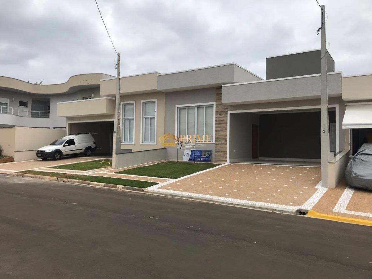 casa à venda em jardim planalto - ca004642