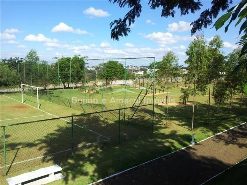 casa à venda em jardim planalto - ca008714