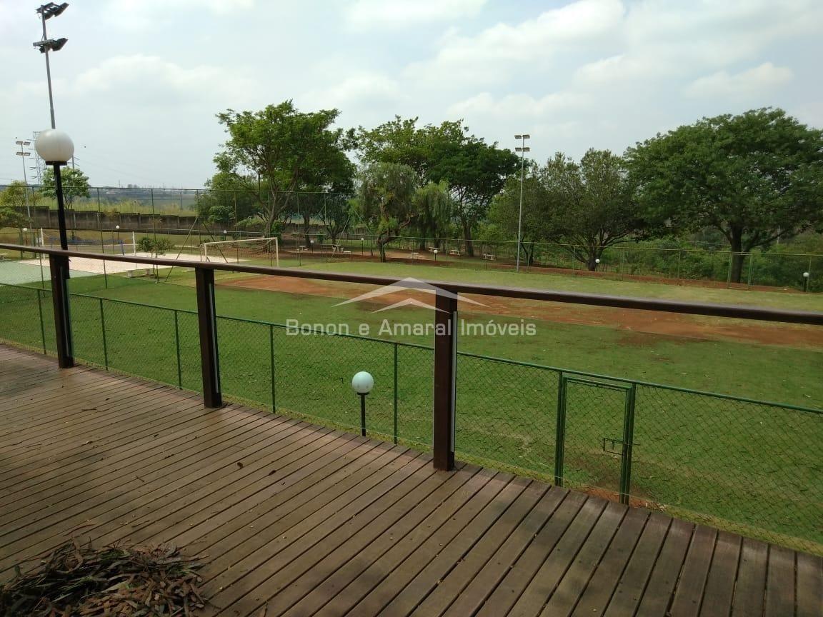 casa à venda em jardim planalto - ca009554