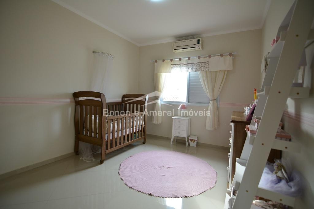 casa à venda em jardim planalto - ca009703