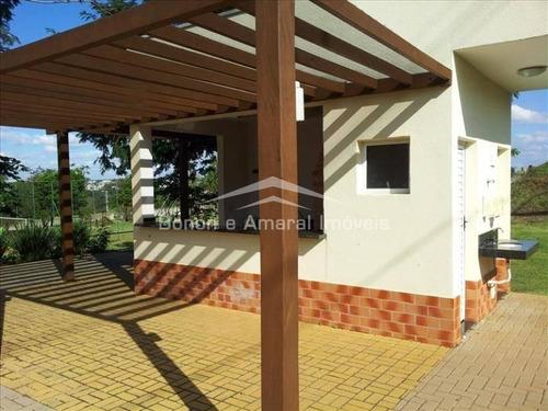 casa à venda em jardim planalto - ca203817