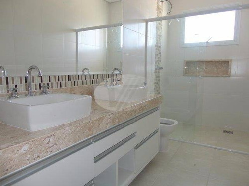 casa à venda em jardim planalto - ca205659