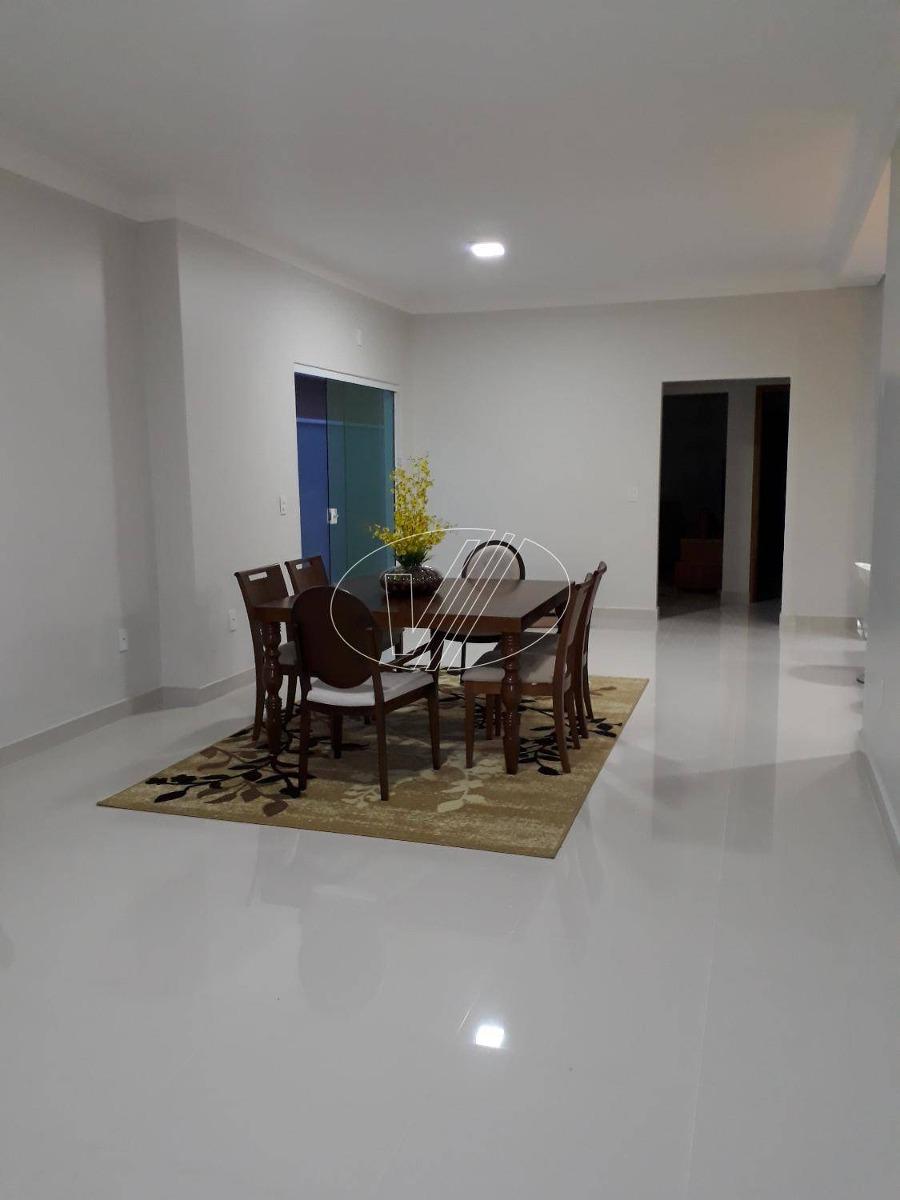 casa à venda em jardim planalto - ca226305