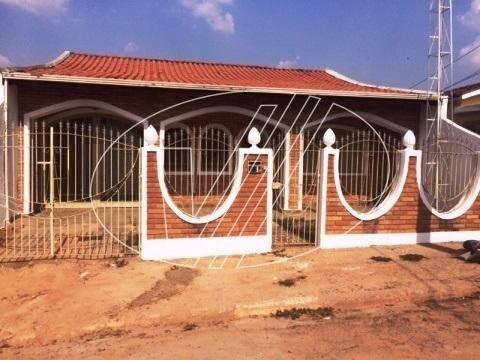 casa à venda em jardim planalto - ca231772