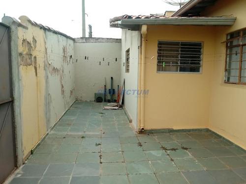 casa à venda em jardim planalto - ca234906