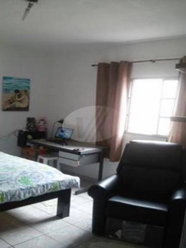 casa à venda em jardim portugal - ca213454