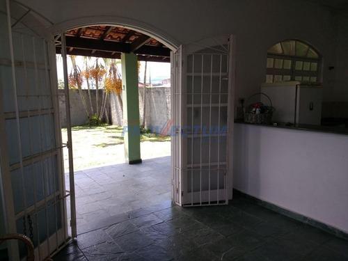 casa à venda em jardim praia grande - ca238559