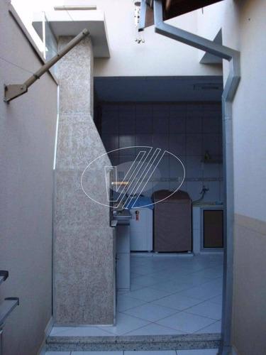 casa à venda em jardim primavera - ca002004