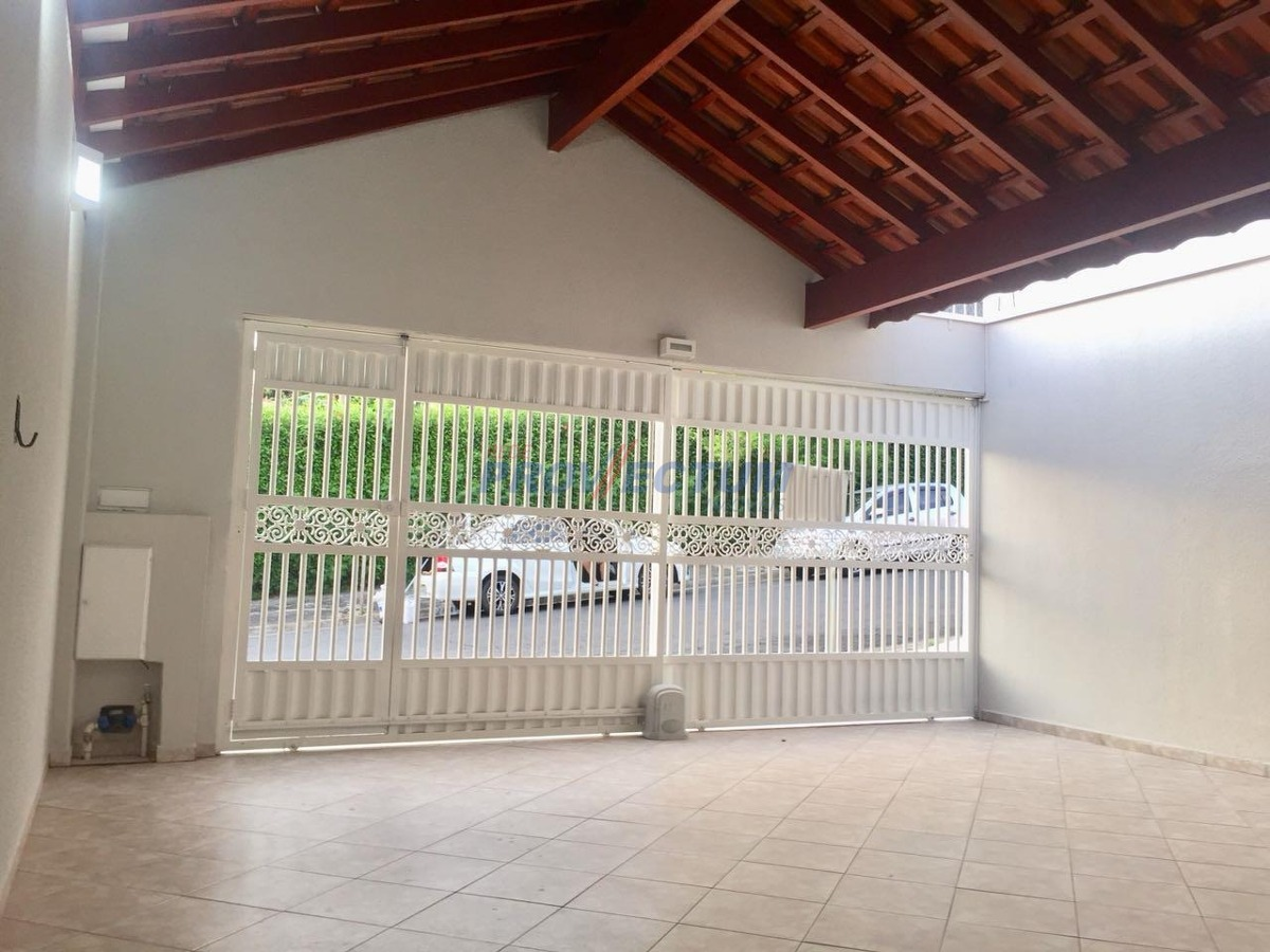 casa à venda em jardim primavera - ca226251