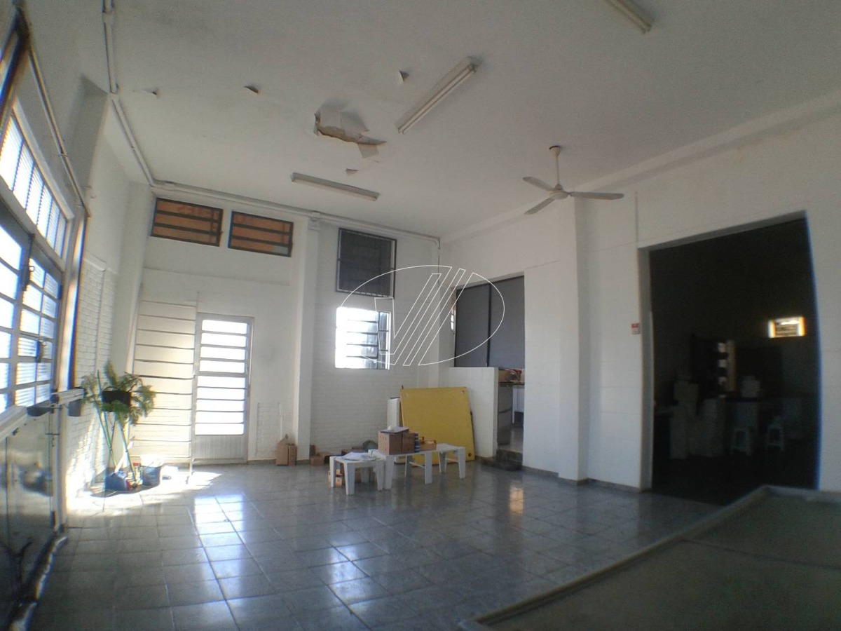 casa à venda em jardim proença - ca228077