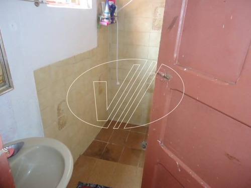casa à venda em jardim proença - ca228614
