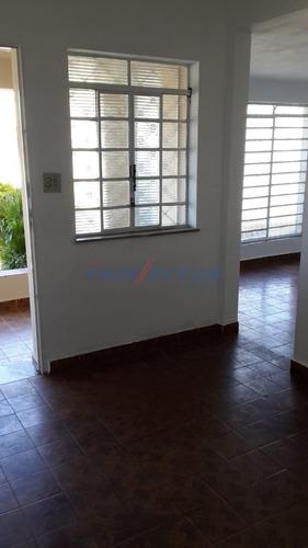 casa à venda em jardim proença - ca245152