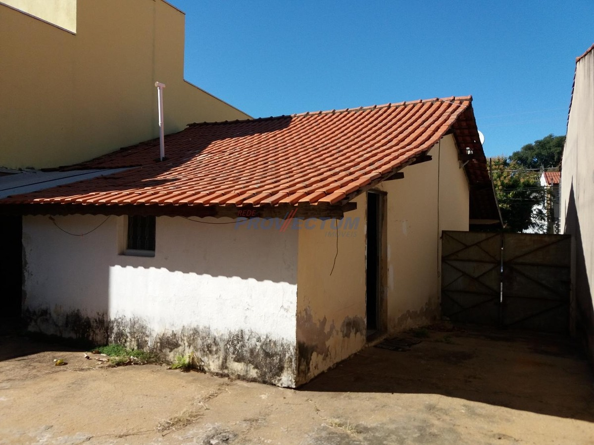 casa à venda em jardim proença - ca245260