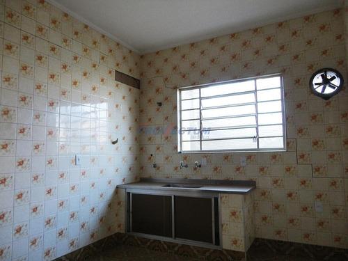 casa à venda em jardim proença - ca245355