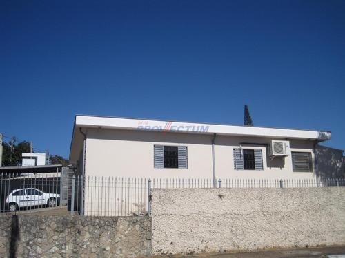 casa à venda em jardim proença - ca245576