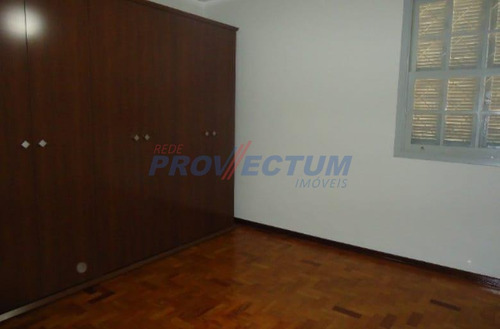casa à venda em jardim proença - ca249654